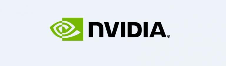 最新的NVIDIA JetPack開發者工具加倍深度學習效能- PCDIY! online