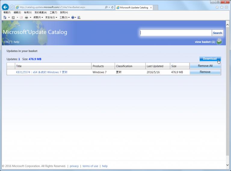 Microsoft Vpn Client Error 80072F8f - veristrongwind