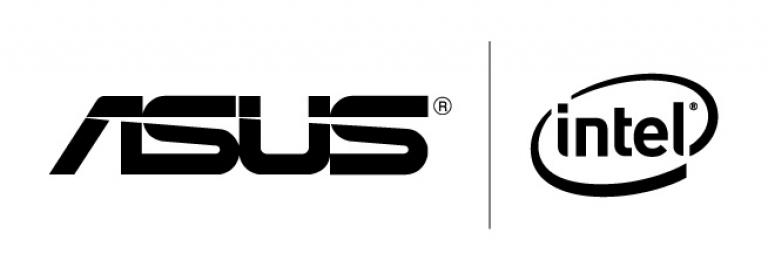 Asus搶先推出9系列部分主機板BIOS更新,修復「幽靈」、「熔斷」漏洞