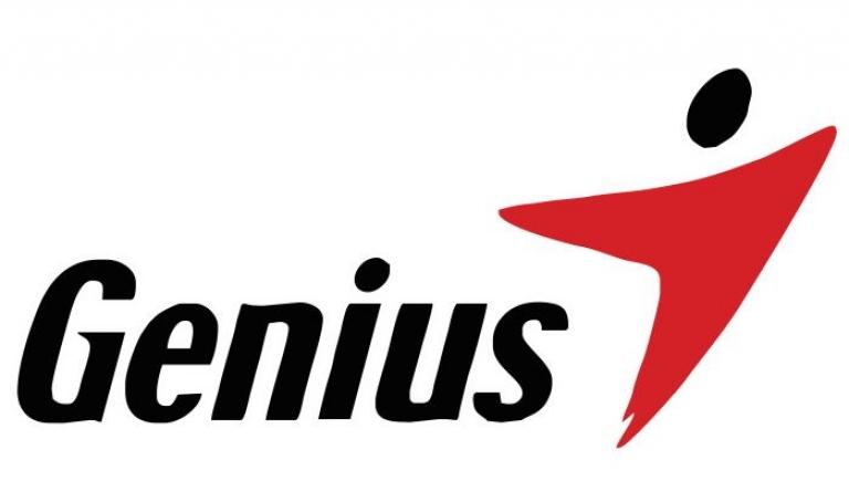 logo logo 标志 设计 矢量 矢量图 素材 图标 768_435