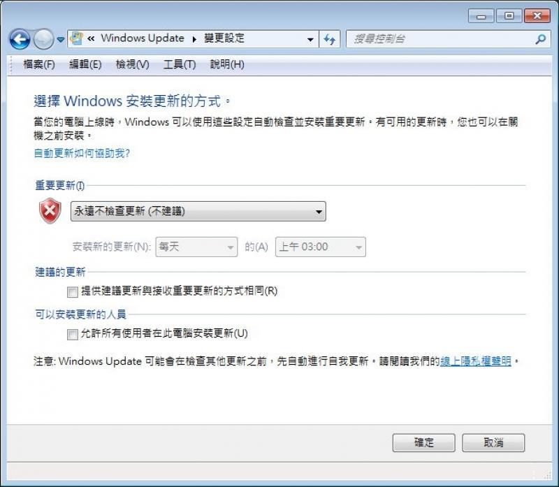 /webroot/data/media/2a78ab0a69c0b677c77c64487c417067_800.jpg