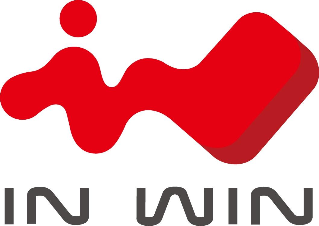 logo logo 标志 设计 矢量 矢量图 素材 图标 1058_750
