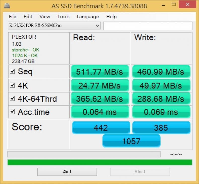 /webroot/data/media/e1237a568dddbfd045e3a0d7462a7b60_800.jpg