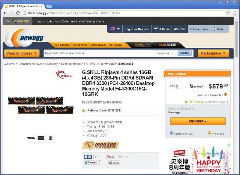 /webroot/data/media/f9e246fd29dafe043b0c69e963a49cc9_800.jpg